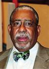 Walter Ridley